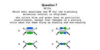 chemistry archive september 03 2015 chegg com