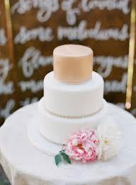 Simple Wedding Cake Designs 107 Best Simple Wedding Cakes Images On Pinterest Simple