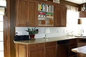 Replacement Doors For Kitchen Cabinets Costs Cost To Paint Cabinet Doors Cost To Paint Kitchen Cabinets Stylist