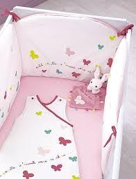 chambre bébé papillon deco chambre bebe fille papillon beau christelle berry christclaire