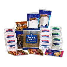 shop all icare gifts indianadocin