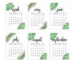 mini desk calendar 2017 printable desk calendar ivedi preceptiv co