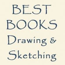 the best books about drawing and sketching hubpages