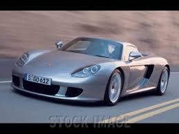 porsche gt price 2011 car dealer in chicago illinois joe perillo goldcoast