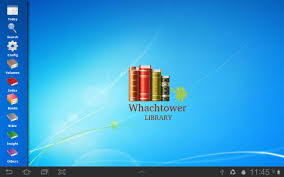 jw org app for android watchtower library for android for android watchtower