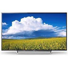 the best black friday deals on a 40 inch flat screen tv 40