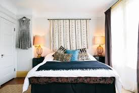 Wall Hangings For Bedrooms | 10 exotic wall hanging solutions home design and interior