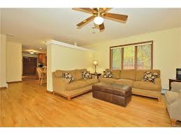 Laminate Flooring Orange County Property In Newburgh Middletown Orange County Orange Lake