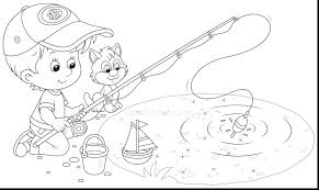 coloring pages 1st grade coloring pages grade halloween