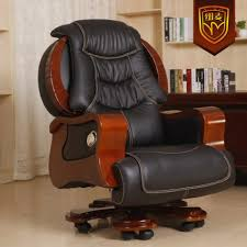 Luxury Leather Office Chairs Uk Outstanding Luxury Leather Home Office Chairs Luxury Office Chairs