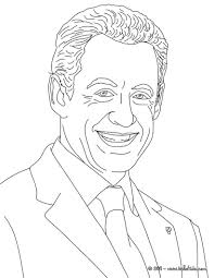famous french people coloring pages coloring pages printable