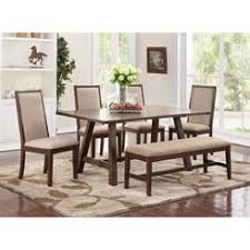 triangle shaped dining table triangle shaped dining table