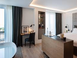 design of suite descargas mundiales com