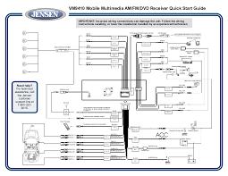 uv10 wiring diagram jensen wiring diagrams instruction