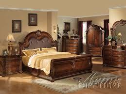 Big Lots Bedroom Furniture Marceladickcom - Big lots white bedroom furniture