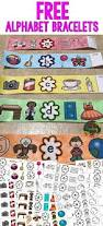 best 20 pre k resources ideas on pinterest u2014no signup required