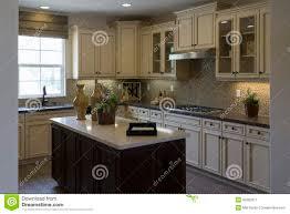 kitchen amazing model home kitchen home design image modern to