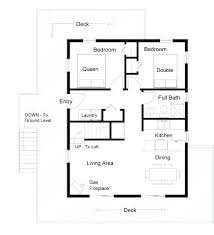 Luxury House Plans With Indoor Pool Small Unique Home Plans Floor Plan Collections House Plans Luxury