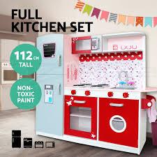 kids kitchen furniture accessories toy kitchen food accessories vinsani childrens kids