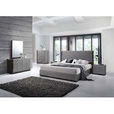 Modern Style Bedroom Furniture Bedroom Contemporary Bedroom Sets Najarian Furniture Set Studio
