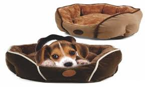 Self Warming Pet Bed Pet Covers And Beds Drupal