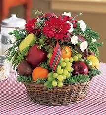 fruit arrangements dallas tx gifts baskets delivery dallas tx petals stems florist