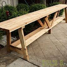 Patio Buffet Table 97 Best Provence Patio Images On Pinterest Garden Tips Gardens