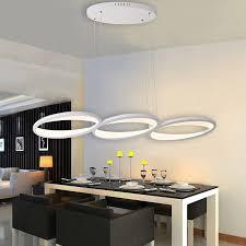 restaurant kitchen lighting compare prices on pendant kitchen lighting online shopping buy