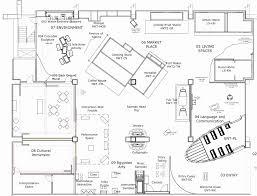 1 unique floor plan exhibition design house and floor plan