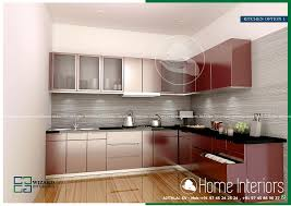 interior in home kitchen contemporary budget home interior design