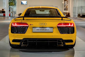 audi r8 v10 plus coupe the best sport car for 2016 new speed cars