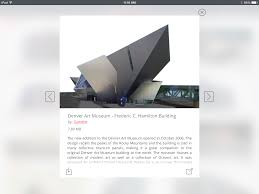 downloading a model to sketchup mobile viewer sketchup knowledge