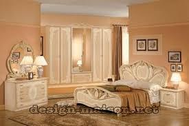 chambre a coucher pas chere chambre italienne pas cher a coucher moderne style italien int rieur