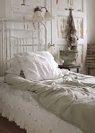 shabby chic bedding french u0026 shabby chic bedding collection my