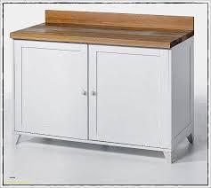 cuisine faible profondeur meuble lovely meuble de rangement profondeur meuble de
