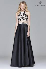 prom dress stores in kansas city faviana watercolor high fashions parkville mo sherri hill kansas