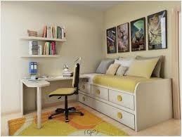 bedroom two full beds in one room how to arrange a small bedroom