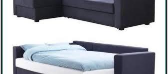 Sectional Sleeper Sofa Ikea Epic Sectional Sleeper Sofa Ikea 26 For Your Modern Sofa