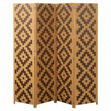 room dividers amazon com
