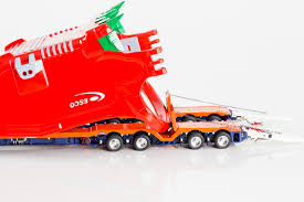 new model kenworth trucks the top 10 drake collectibles for 2015 drake collectibles