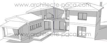 comment dessiner une cuisine dessiner maison en 3d creer sa cuisine gratuitement awesome logiciel