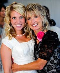 mother of the lds bride lds wedding planner