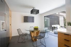 san francisco home decor designer furniture san francisco artistic color decor fresh to