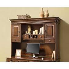 Whalen Furniture Bookcase Breckenridge Door Bookcase Br3379wbkd Whalen Furniture Afw