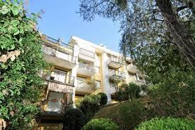 appartamento rapallo vendita appartamento rapallo bilocale in via villa grande buono