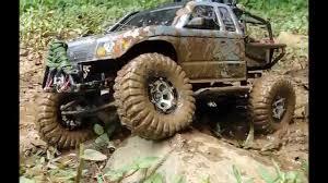 vaterra ascender jeep comanche pro axial scx10 honcho rubicon deadbolt ax10 blazer k5 tamiya cr01