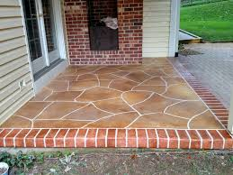 Concrete Step Resurfacing Products by Concrete Refinishing Wilmington Concrete Resurfacing De