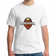 Blind Guardian Shirts High Quality Blinding Shirt Buy Cheap Blinding Shirt Lots From