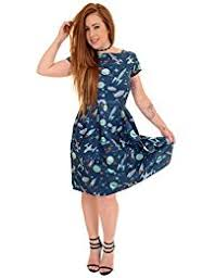 amazon co uk run u0026 fly dresses women clothing