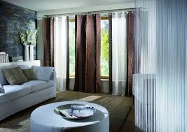 Decorating Appealing Martha Stewart Curtains For Inspiring Living Room Curtain Design